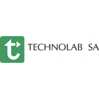 TECHNOLAB SA - Main Store