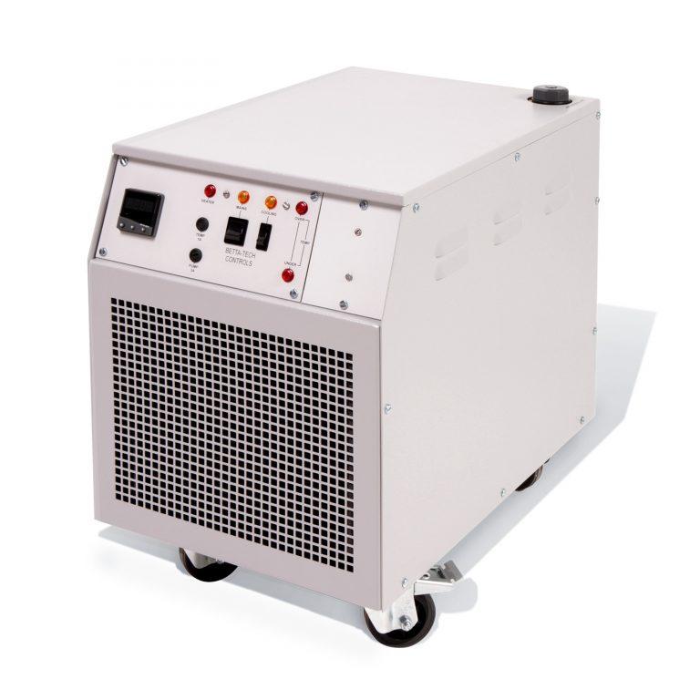 FT17-15 Temperature Control Accessory