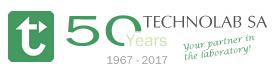 TECHNOLAB SA